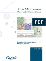 Atoll 2.8.3 MW Technical Reference Guide E2