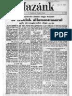 1948_24