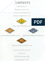 kamasutra chomikuj pdf