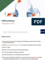 HRworkways