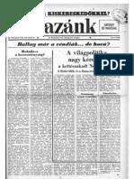 1948_25
