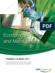 Catalogue Eco GB