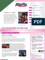 Butterfly News64