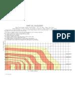 Chart9CTC2y04m06d14R2