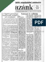 1948_30