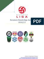 Resumen Bundesliga Austria 201011 (1)