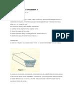 Montaje de Correas y Poleas en V
