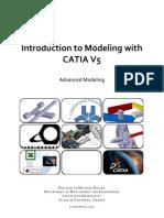 Advanced Modeling - V02