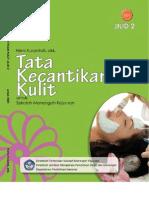 smk11 TataKecantikanKulit HerniKusantati