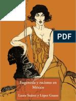 BIOETICA Eugenesia y Racismo en México