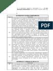 Fichamento Cap. 2 A nova arquivística na modernização administrativa