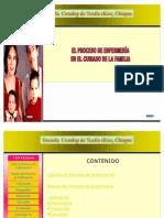 a Luis Eduardo y Sarai Merida.ppt Diapositivas