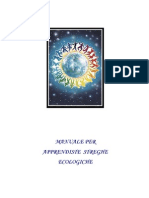 manuale_streghe_ecologiche