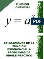 la-funcion-exponencial-1225195351762203-9