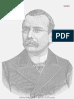 Guilherme Studart - Notas Para a Historia Do Ceara - 00