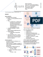 2011-07-PATHO-Immunology01