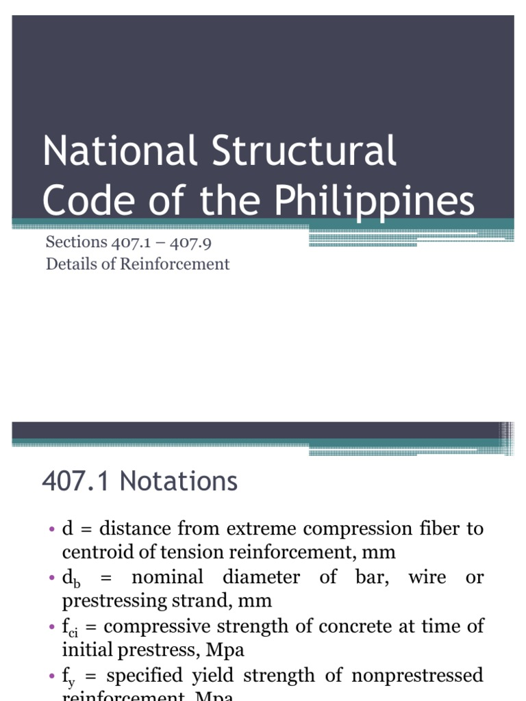 building code of the philippines C) declaring the national building code of the philippines implementing rules and regulations as ineffective, not having been published once a week for three (3) consecutive weeks in a newspaper of general circulation, as prescribed by section 211 of presidential decree no 1096.