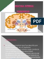 PARKINSON_MEDICINA_INTERNA