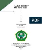 Nuryono FAdli