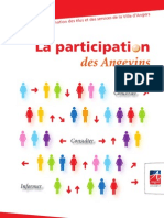 Guide Participation Des Angevins