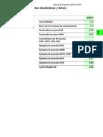 M_Esquemas_Cap2_Arrancadores_de_motor_y_drives[1]