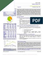 Rainbow Paper Ltd[1]