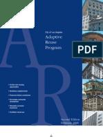 Adaptive Reuse Book LA