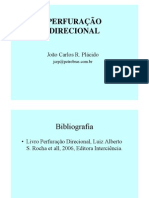 Perfuração_Direcional