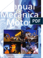 (Pt) Manual de Mecanica de Motos Tecnociencia.com.Br