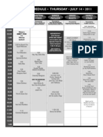 GF11.ScheduleGridFinalvXII.q
