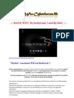 Backtrack 3 Www.cyberlocos.tk
