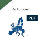 uniaoeuropeiaaaaaaaaa[1]