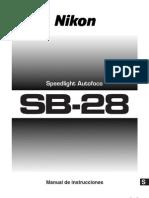 SB-28-Es_05