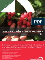 Revista Tecnologia y Sociedad-N_10