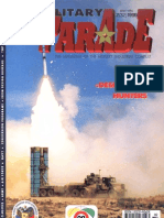 Military Parade 32