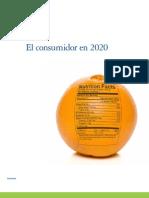 consumidor 2020