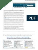 sLD - Expresso - Estatuto Editorial - Em 20110628