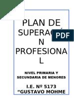 PLAN_DE_s..[1]