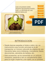 Tecnicas de Estudio Power Point