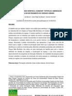 artigo129-publicacao