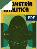 Geometria_Analitica_(Charles_H._Lehmann)