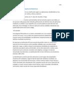 ÁNGULOS Y FORMAS GEOMÉTRICAS DE LAS HERRAMIENTAS DE CORTE