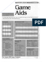Runequest III - Game Aids[1]