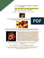 Scribd Pub - CGW on Prophet's Ministry of FIRE!