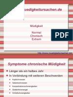 http://www.muedigkeitursachen.de
