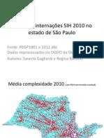 Fluxos_de_internacoes_SIH_2010_SP