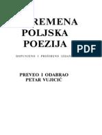42063231-SAVREMENA-POLJSKA-POEZIJA