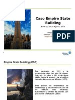 CE-EmpireState