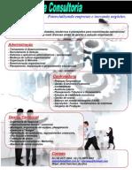 Folder Consultoria 20 30042011
