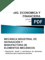 Final Ingenieria Economica